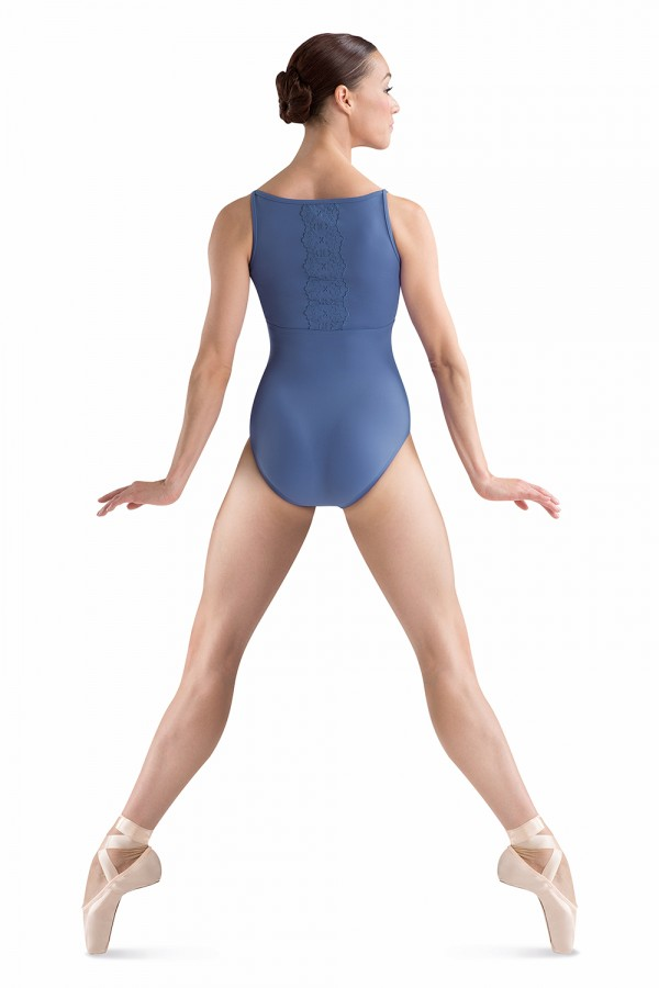 image - Anglaise Women's Dance Leotards