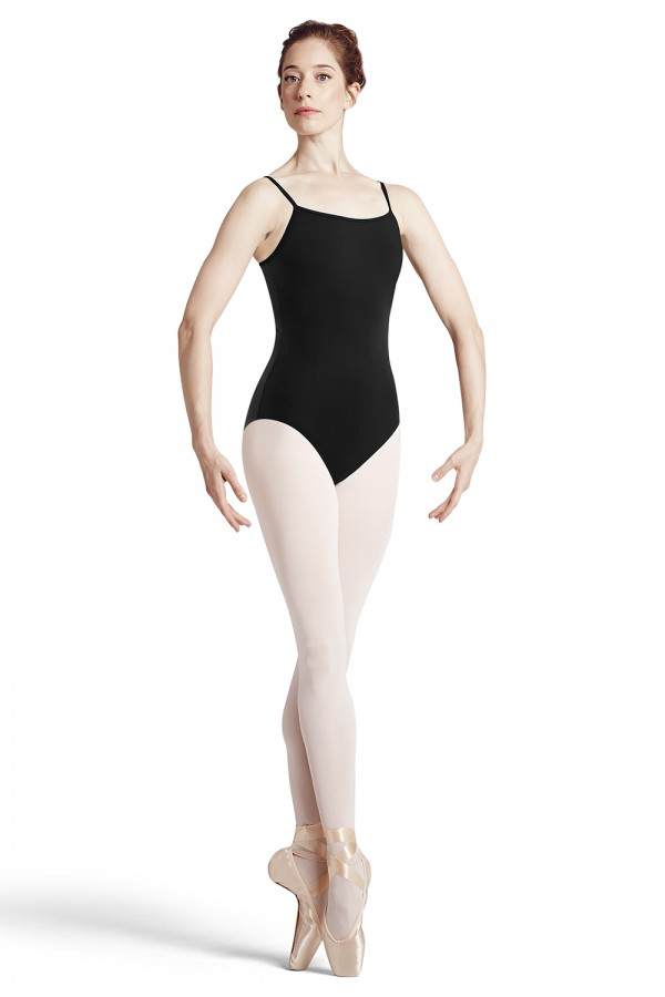 image - KHLOE Women's Dance Leotards