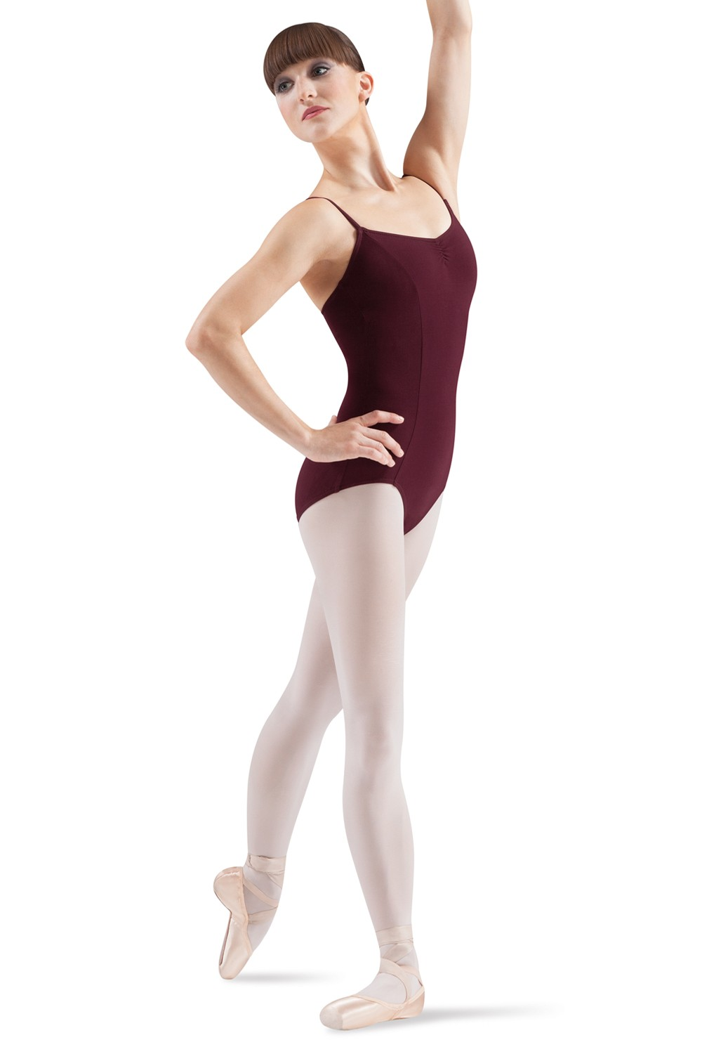 Arpeggio Women's Dance Leotards