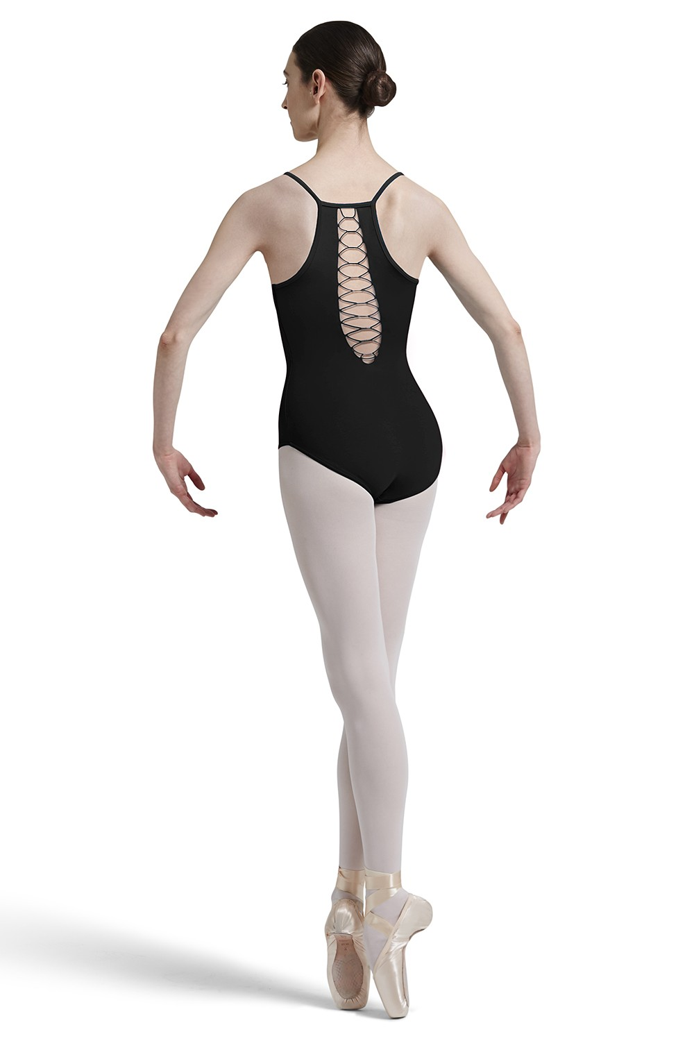 Beach Women's Dance Leotards