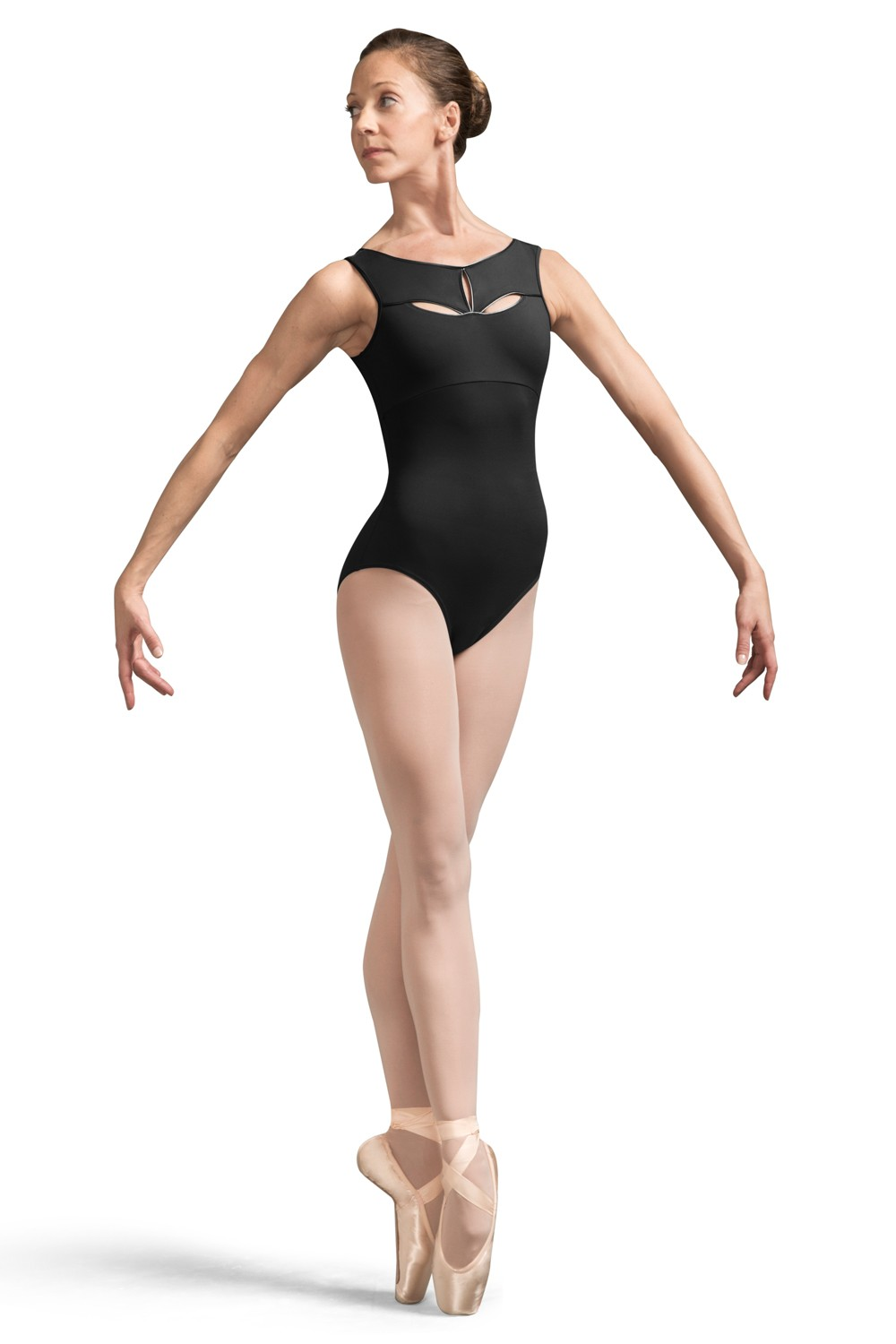 Lexy Women's Dance Leotards