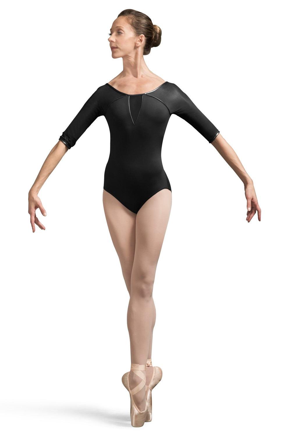 And Adult dance leotards also suggested
