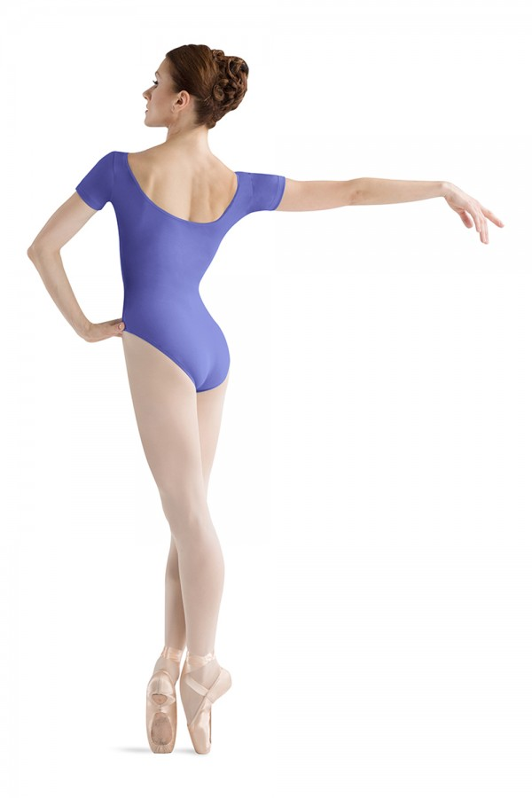 image - Cavalier Women's Dance Leotards
