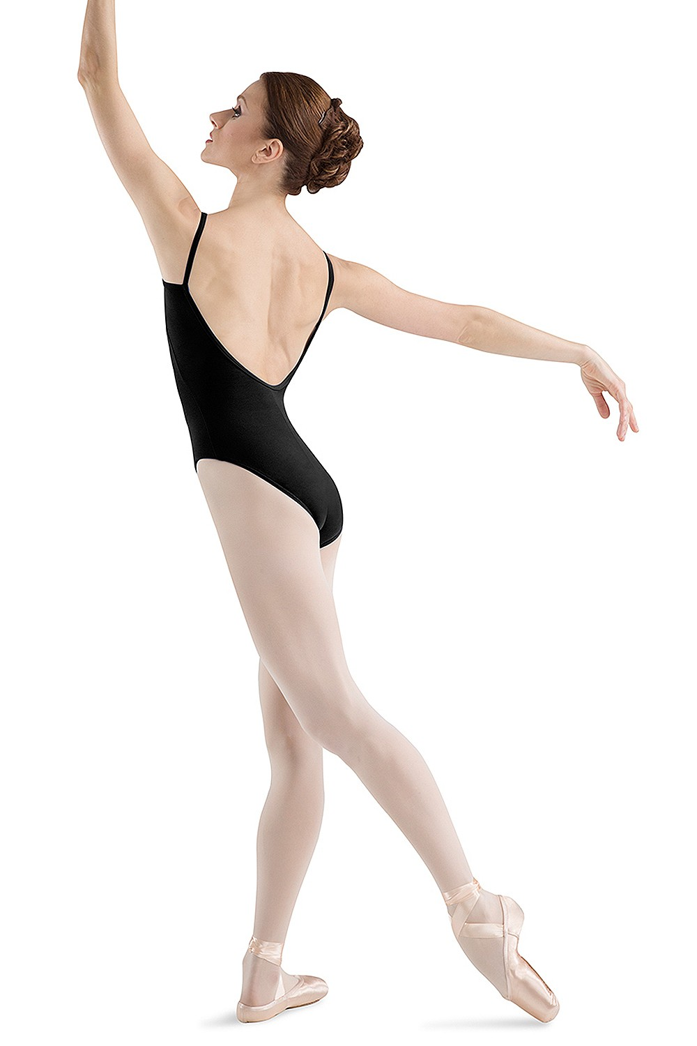 Sissone - Tall Womens Camisole Leotards