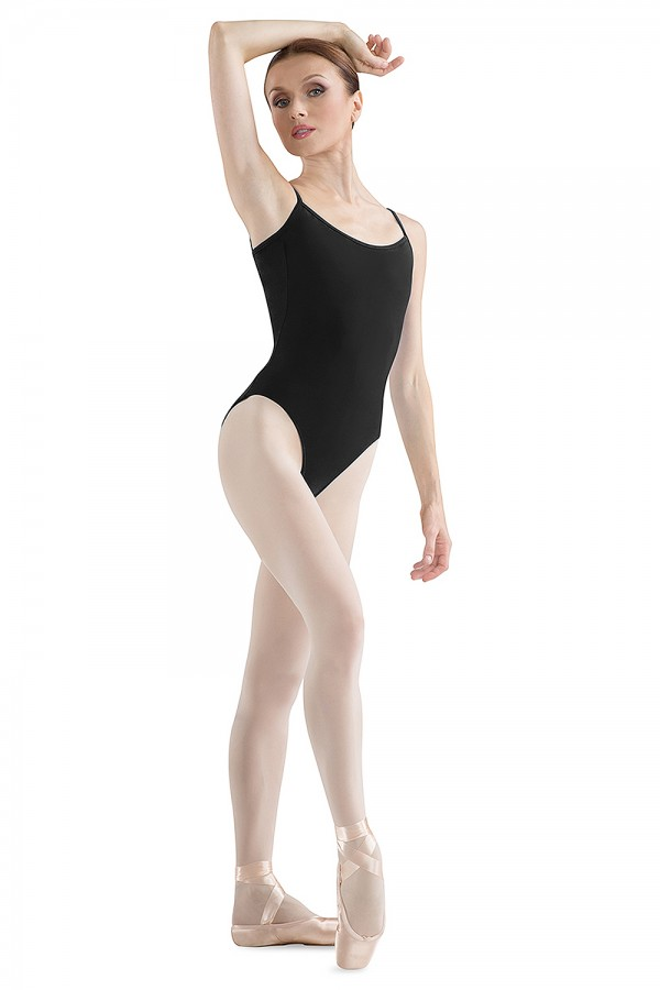 image - Sissone - Tall Womens Camisole Leotards