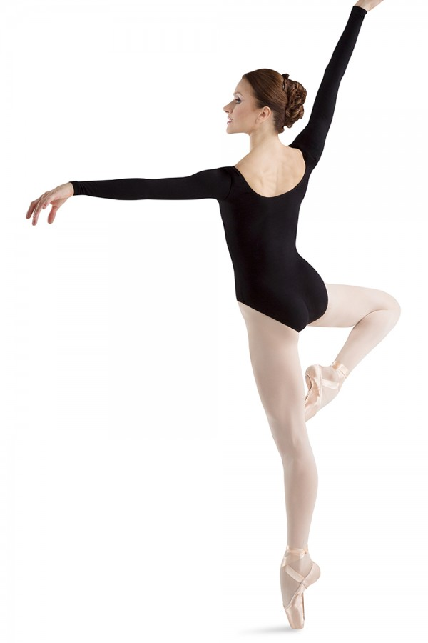 image - Premier Women's Dance Leotards