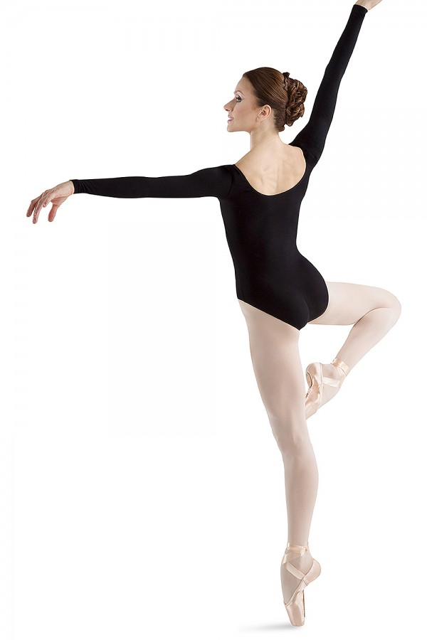 image - Premier - Tall Women's Dance Leotards