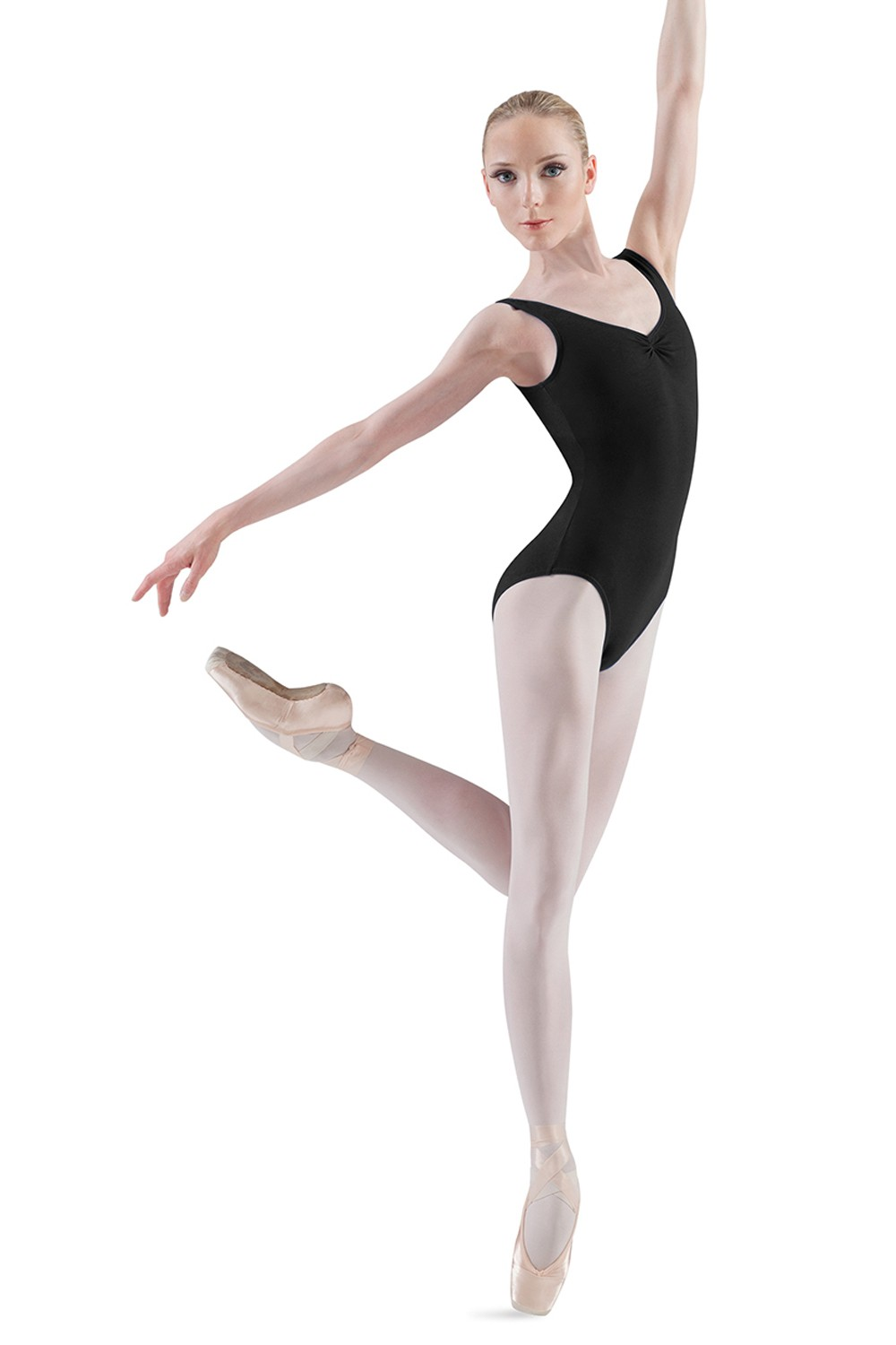 Adagio Women's Dance Leotards