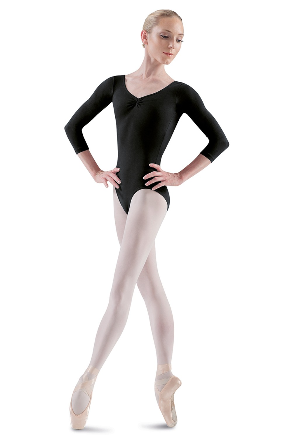 Ballon Women's Dance Leotards