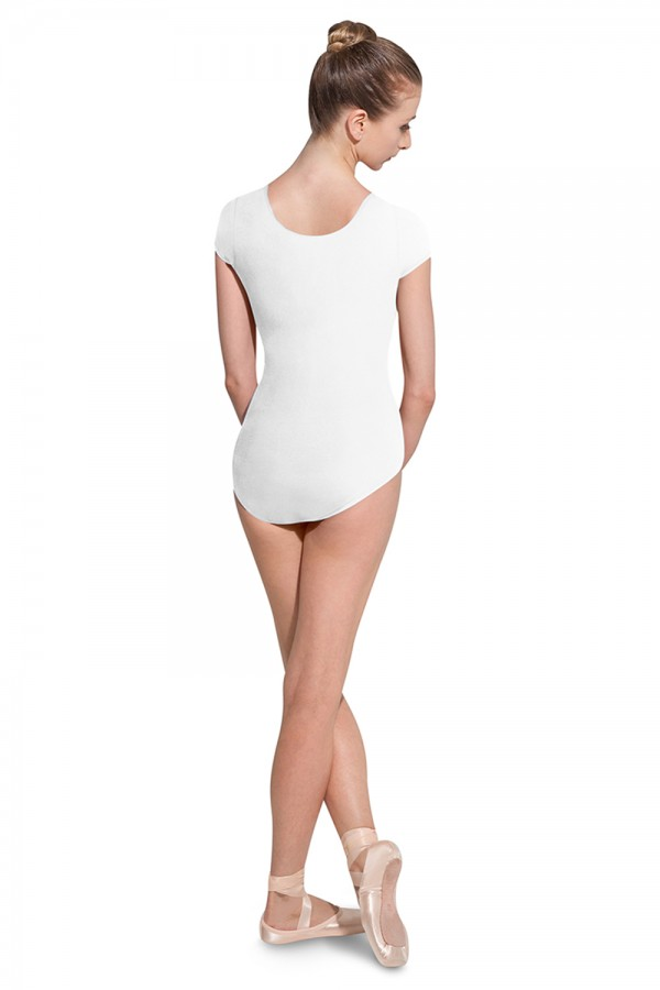 image - Betri Women's Dance Leotards