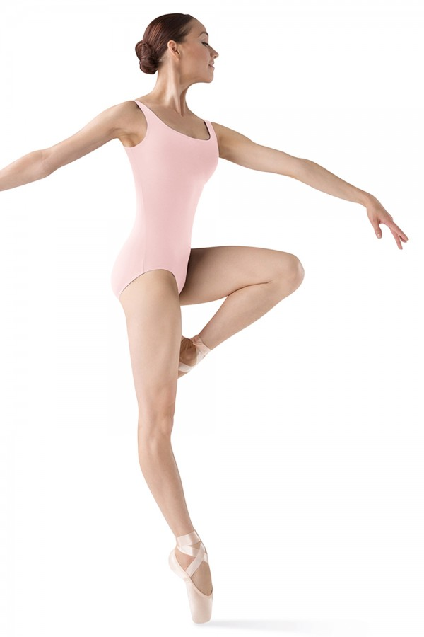 image - Faire Women's Dance Leotards