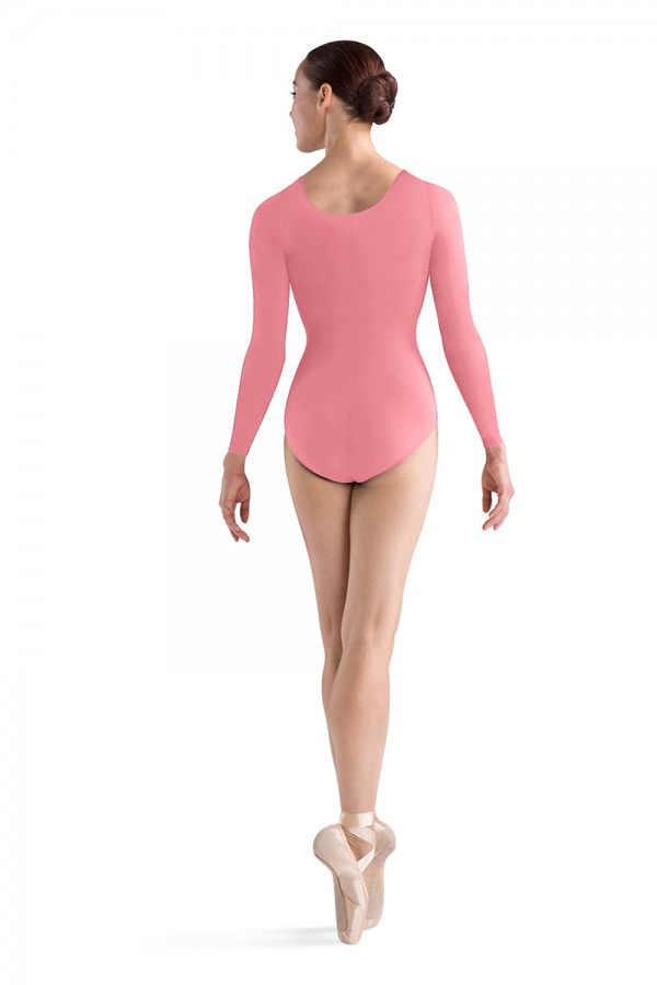 image - Lepsi Women's Dance Leotards