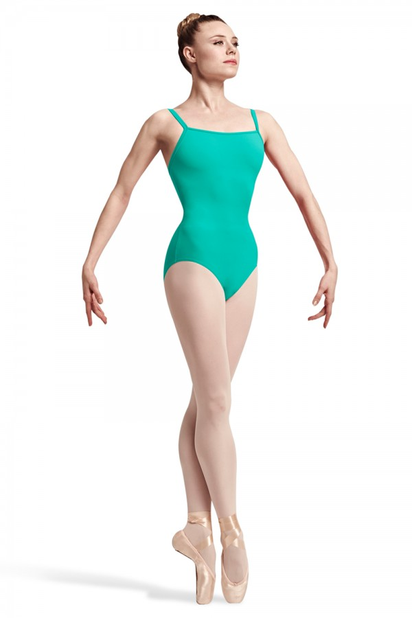 image - Jaron Women's Dance Leotards