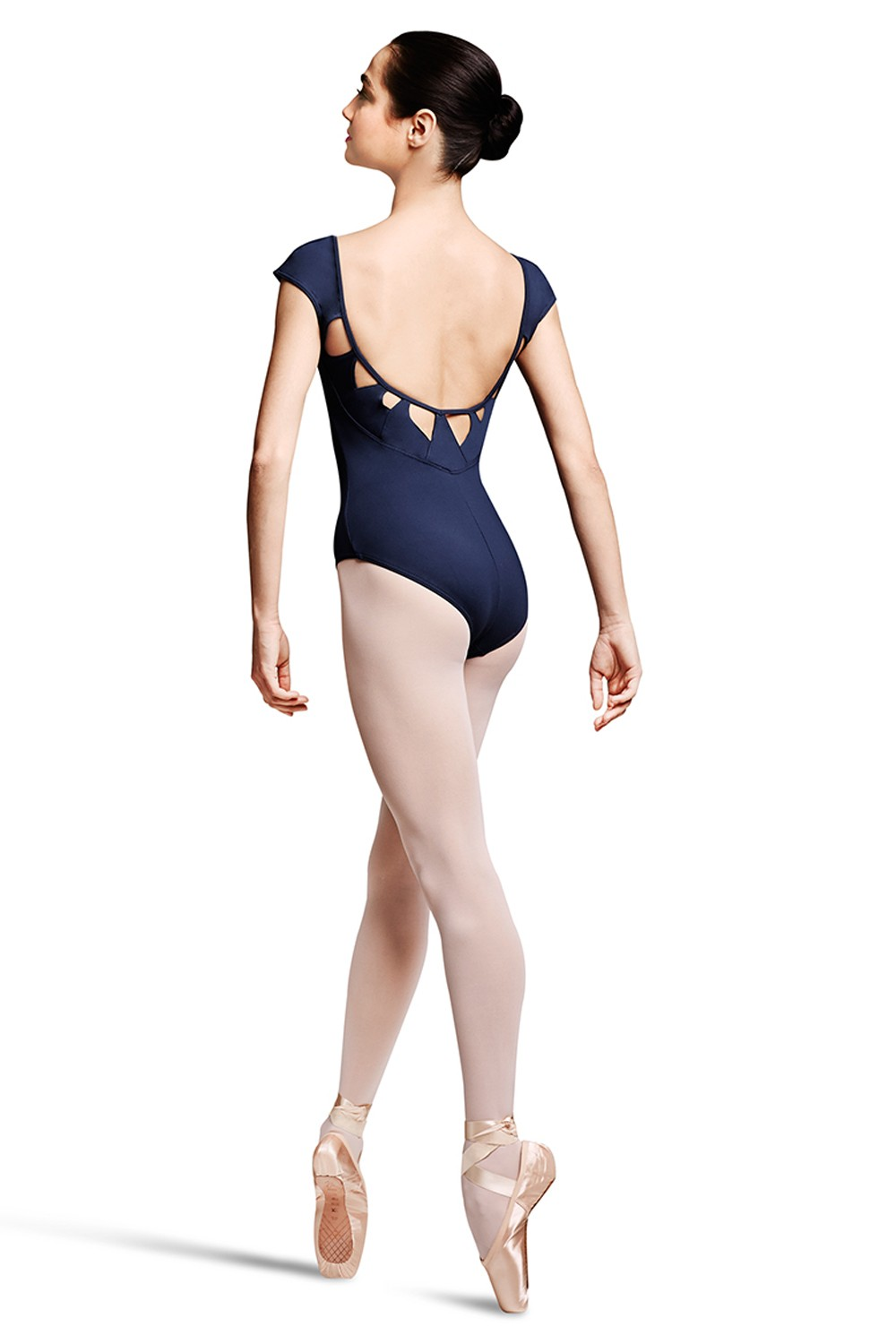 Yoni  Women's Dance Leotards