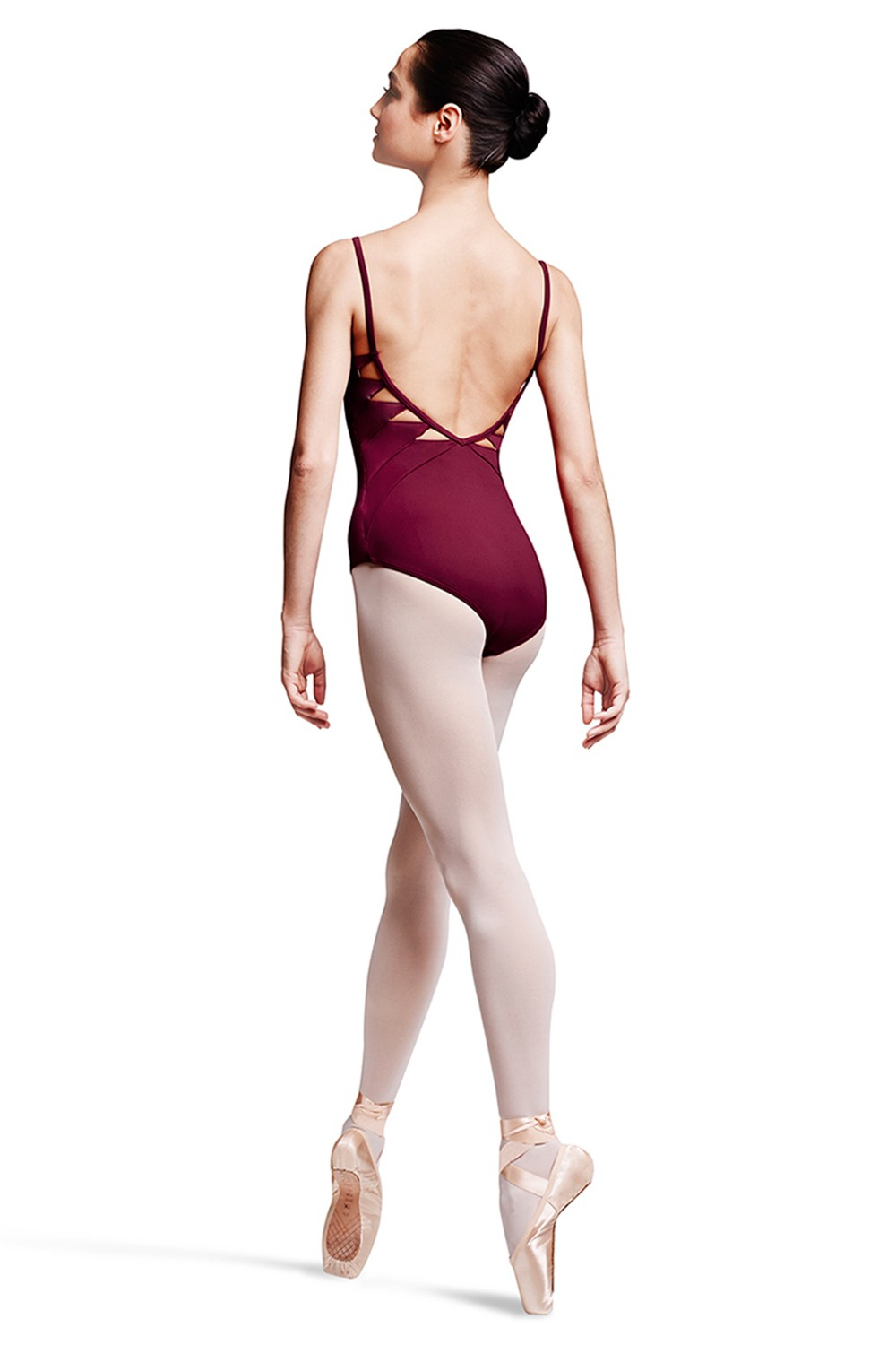 Tovah Women's Dance Leotards