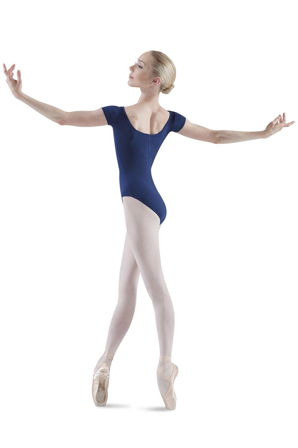 Plazh Dritex Women's Dance Leotards