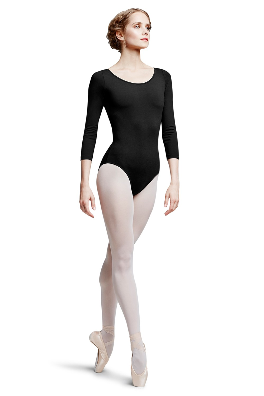 Marula Women's Dance Leotards