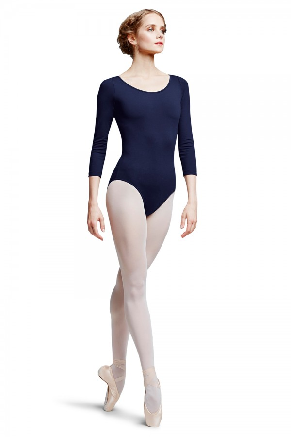 image - Marula Women's Dance Leotards