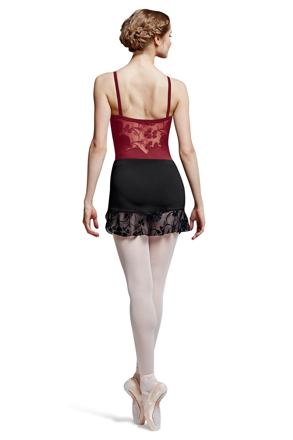Mamane Women's Dance Leotards
