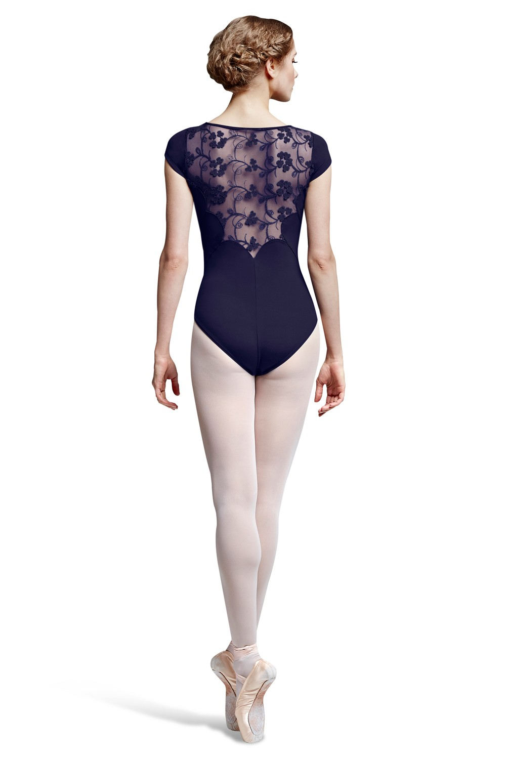 Wattle Women's Dance Leotards