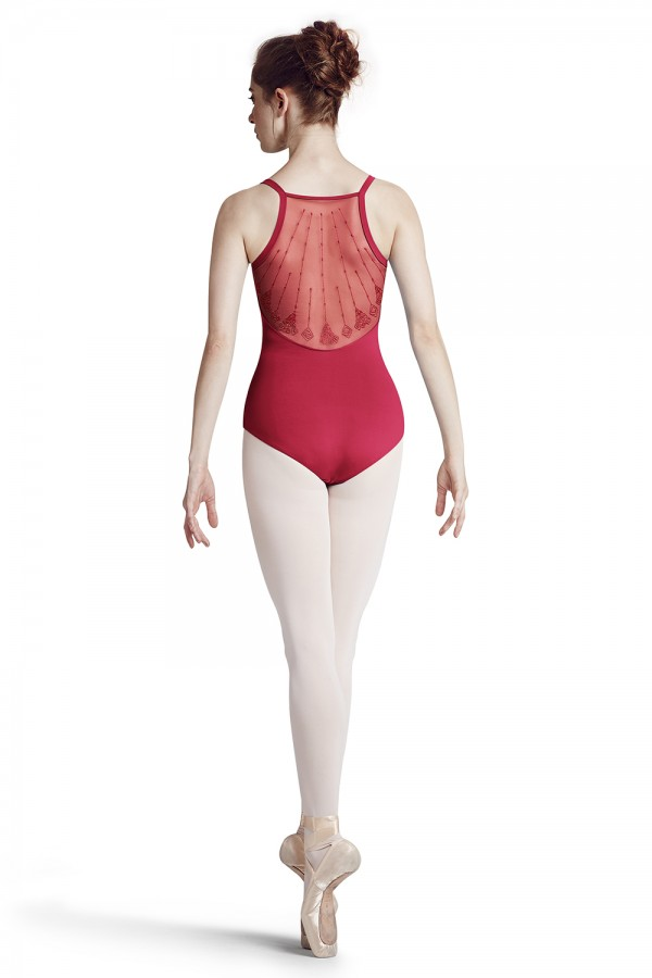 image - Alinea Women's Dance Leotards