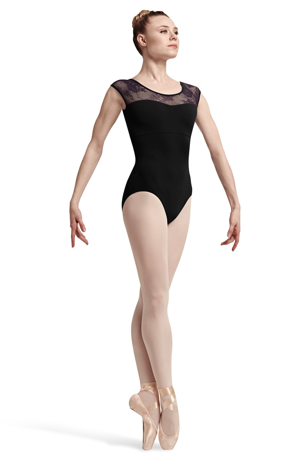 Hava Women's Dance Leotards
