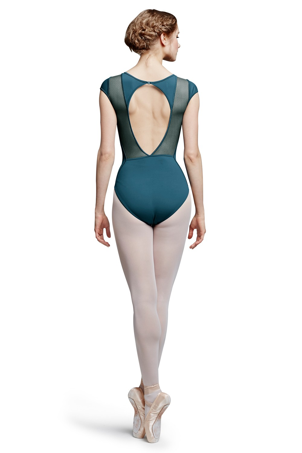 Capri  Women's Dance Leotards