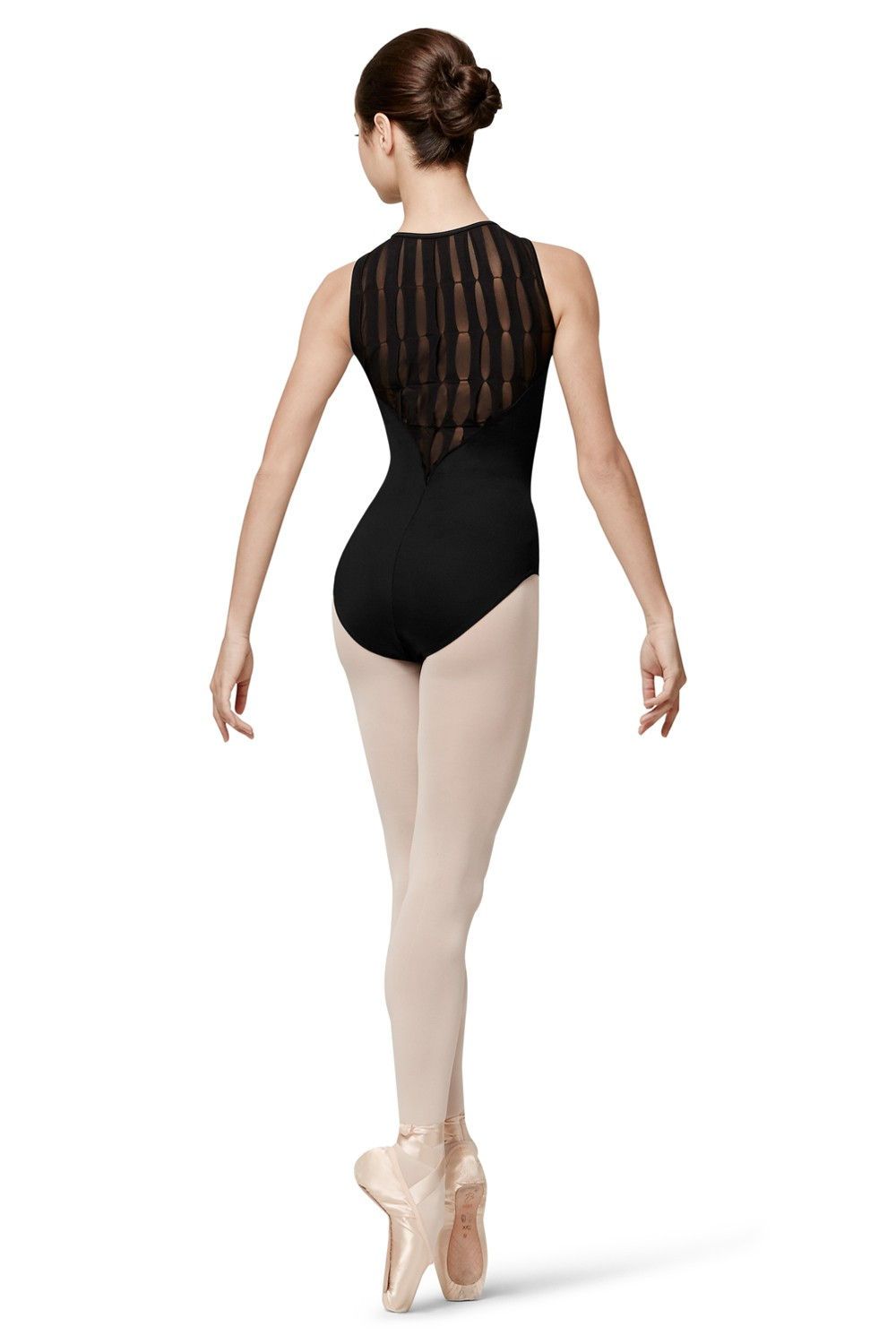 Laguna Women's Dance Leotards