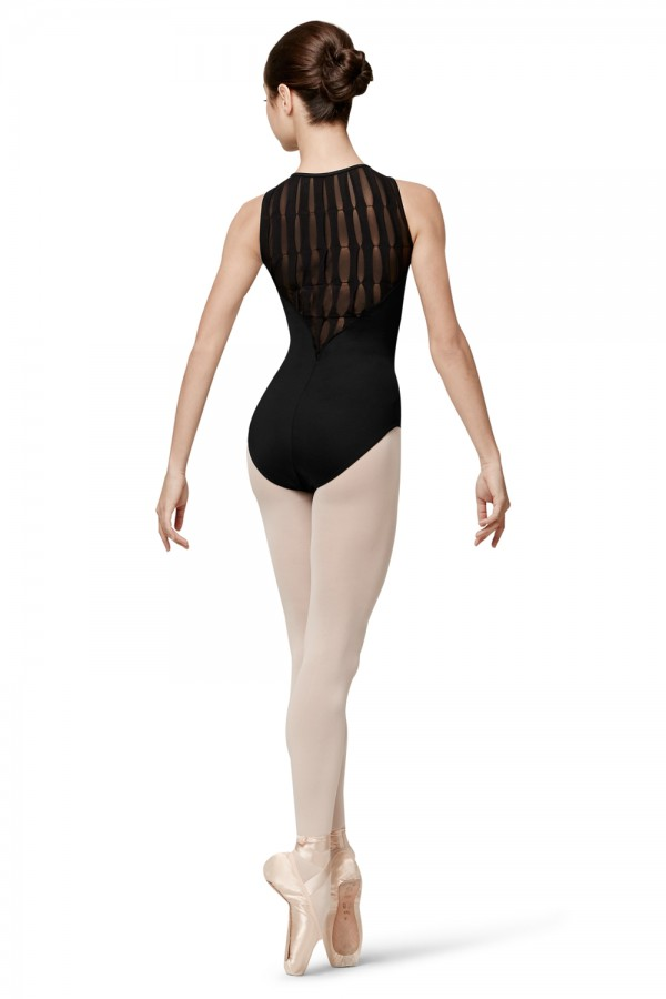 Laguna Womens Tank Leotards