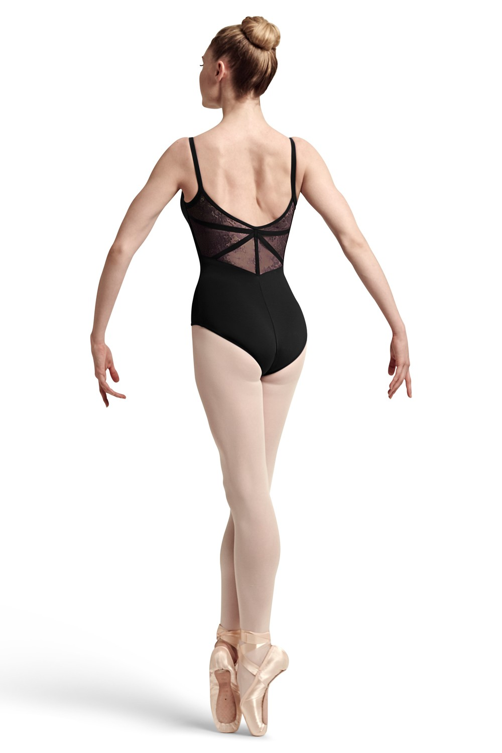 Eyal Women's Dance Leotards