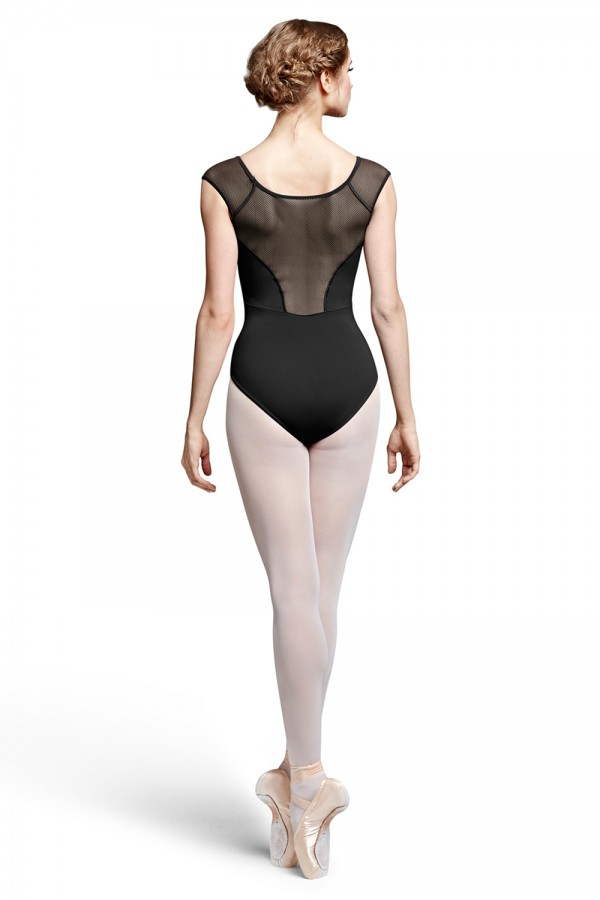 image - Amethyst Women's Dance Leotards