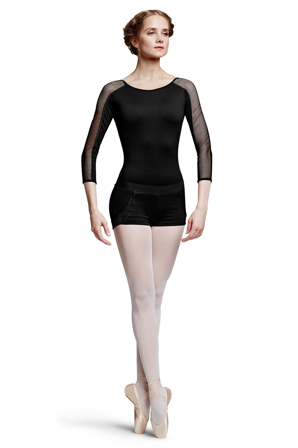 Carnelian  Women's Dance Leotards