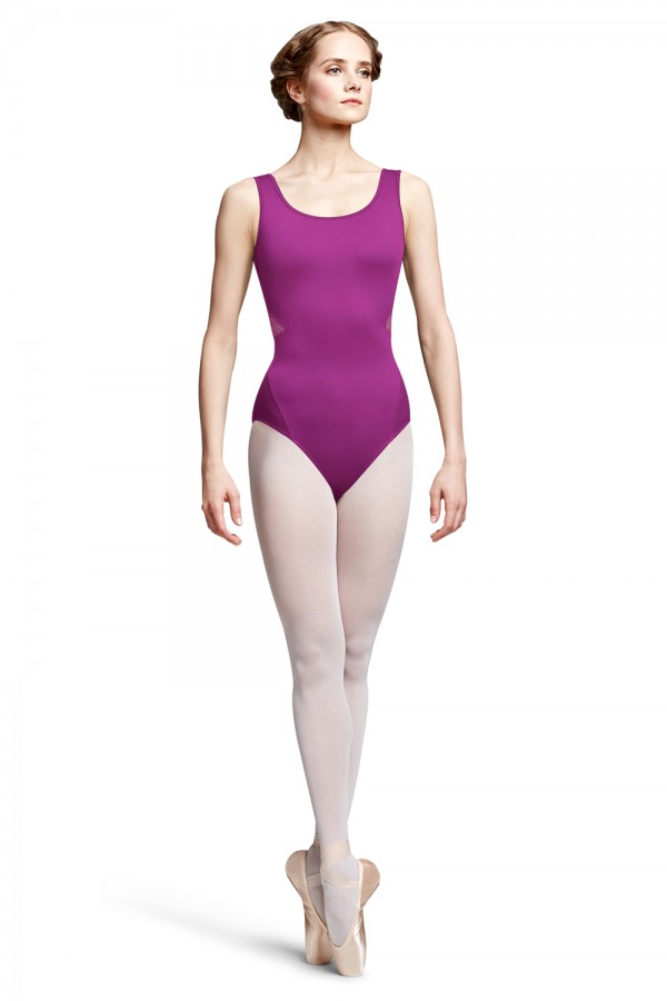 image - SIAM Women's Dance Leotards