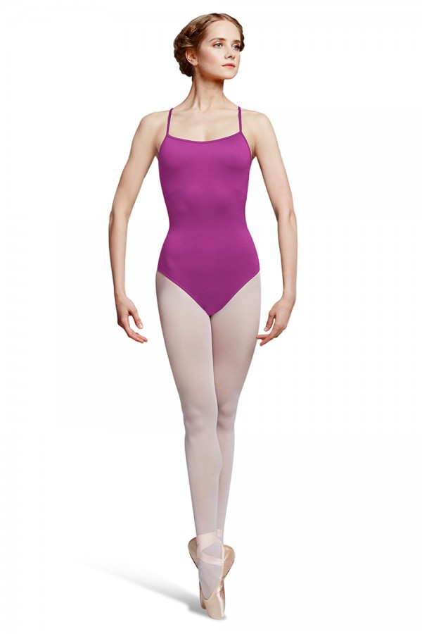 image - Topaz Women's Dance Leotards