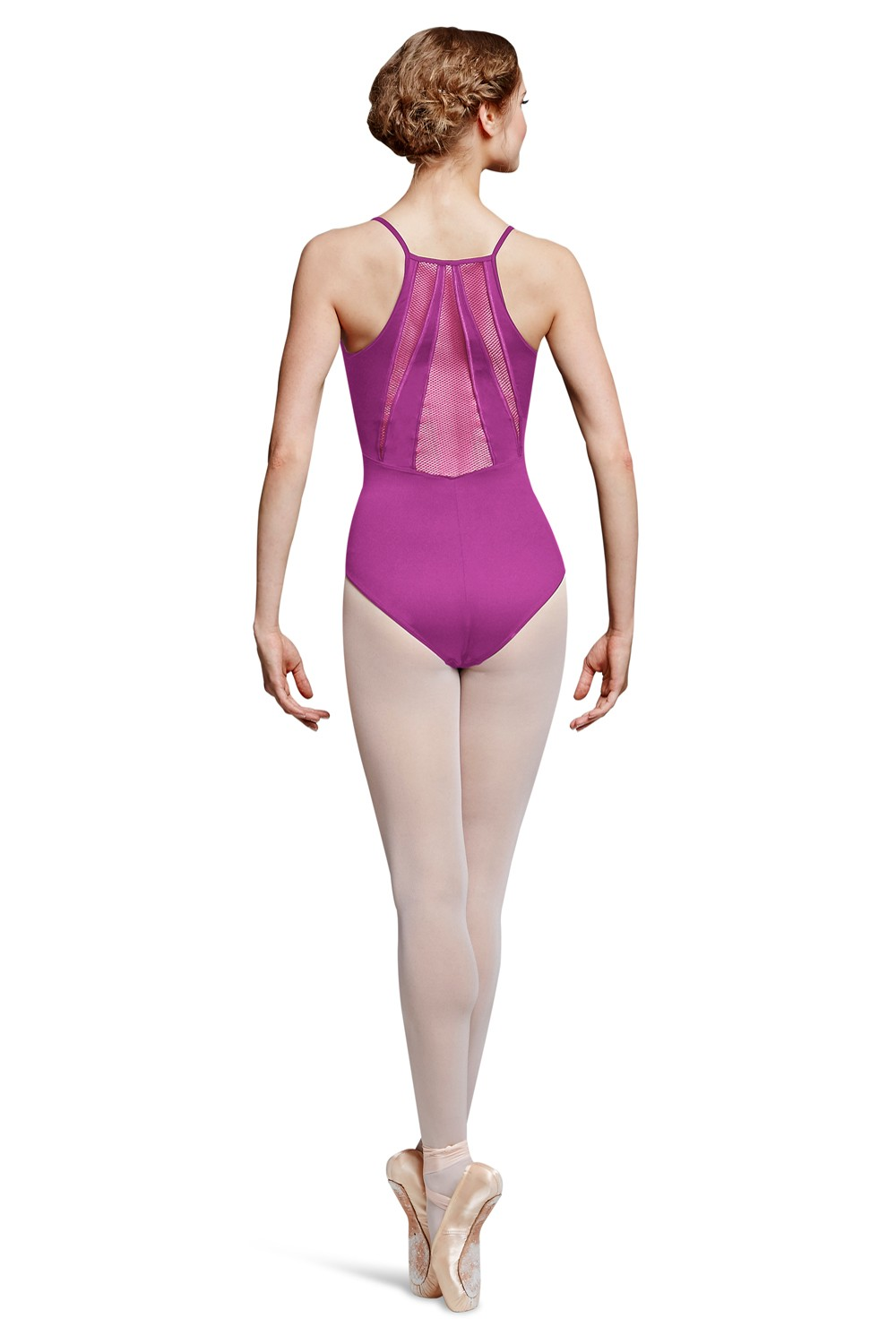 Topaz Women's Dance Leotards