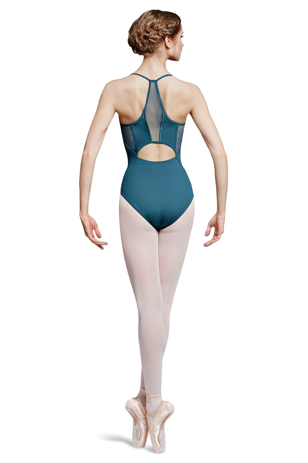 Diamond Women's Dance Leotards
