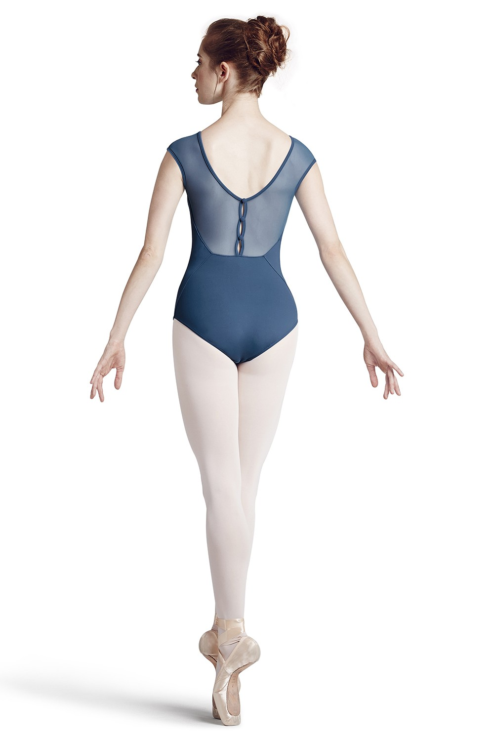 Saviera Women's Dance Leotards