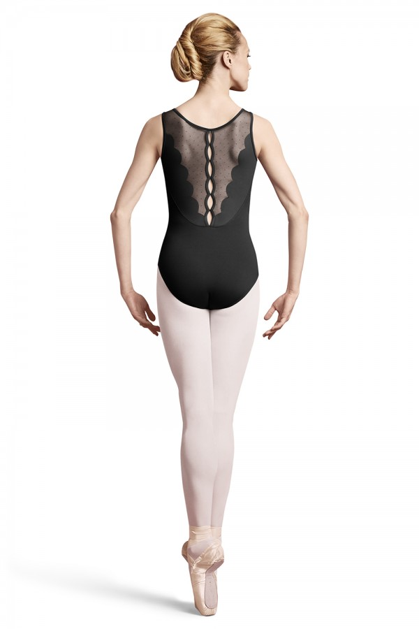 image - Adella Women's Dance Leotards