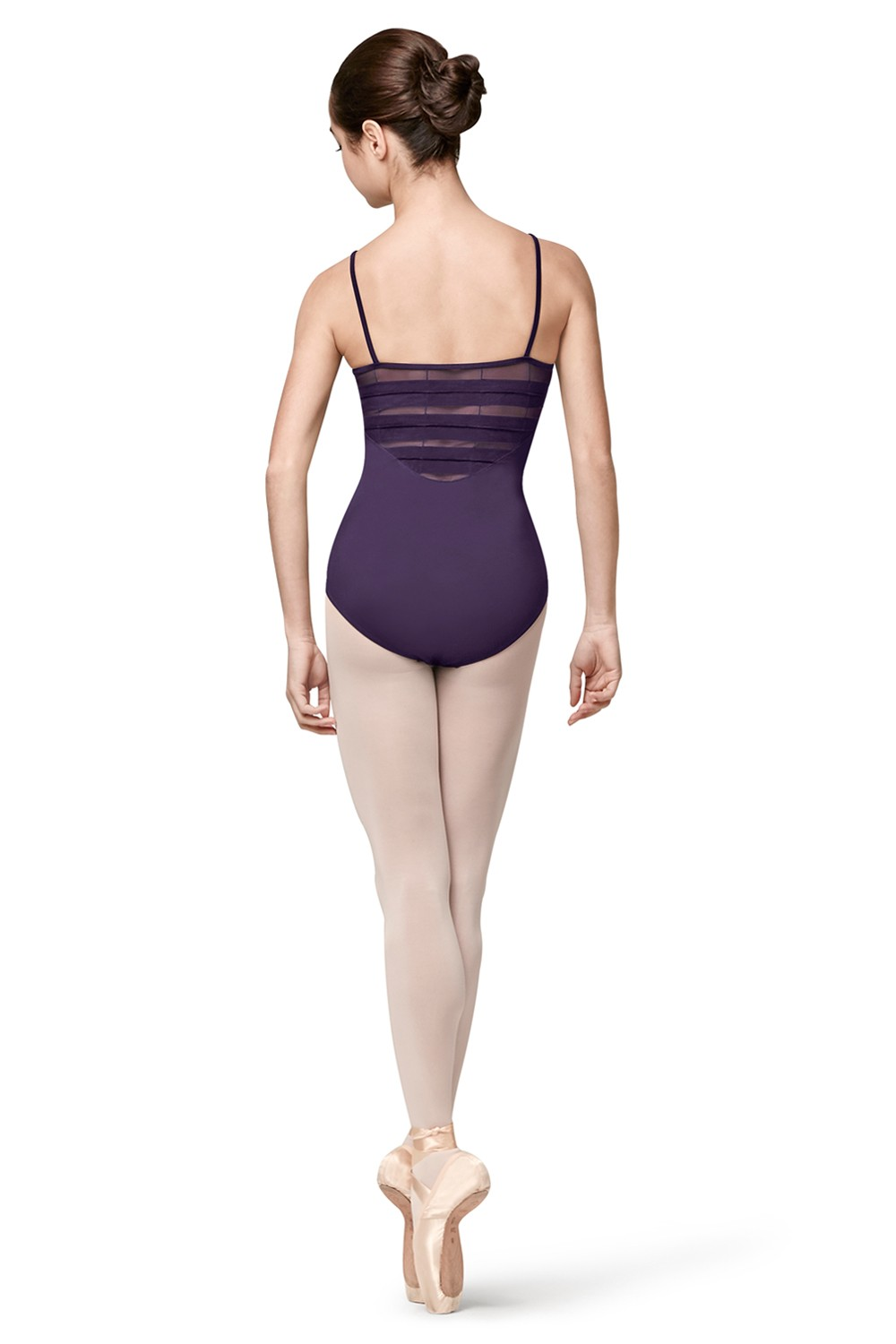 Macona Women's Dance Leotards