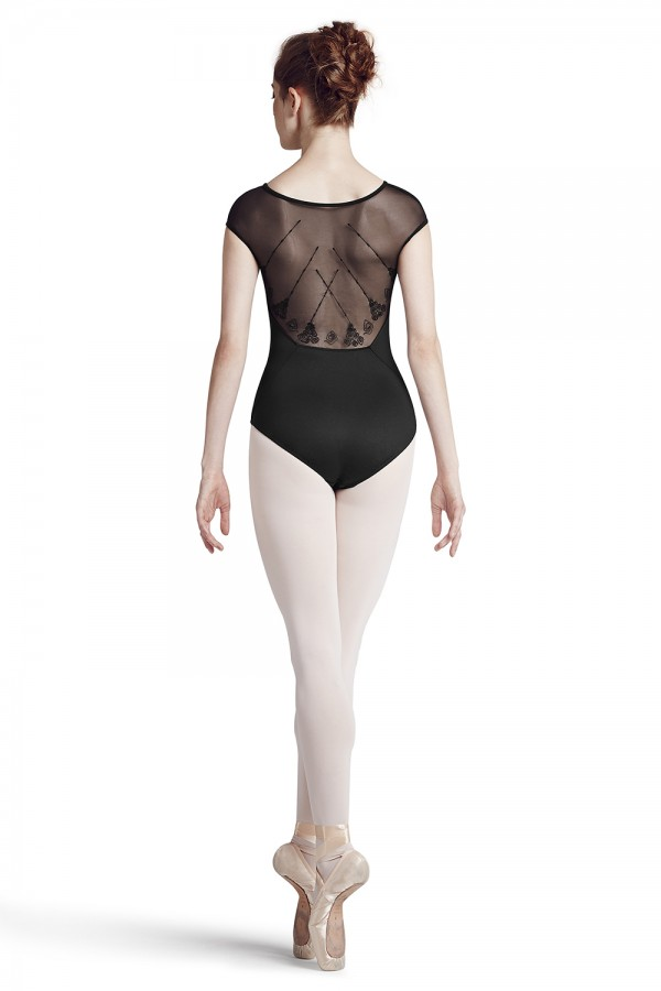 image - Jolana Women's Dance Leotards