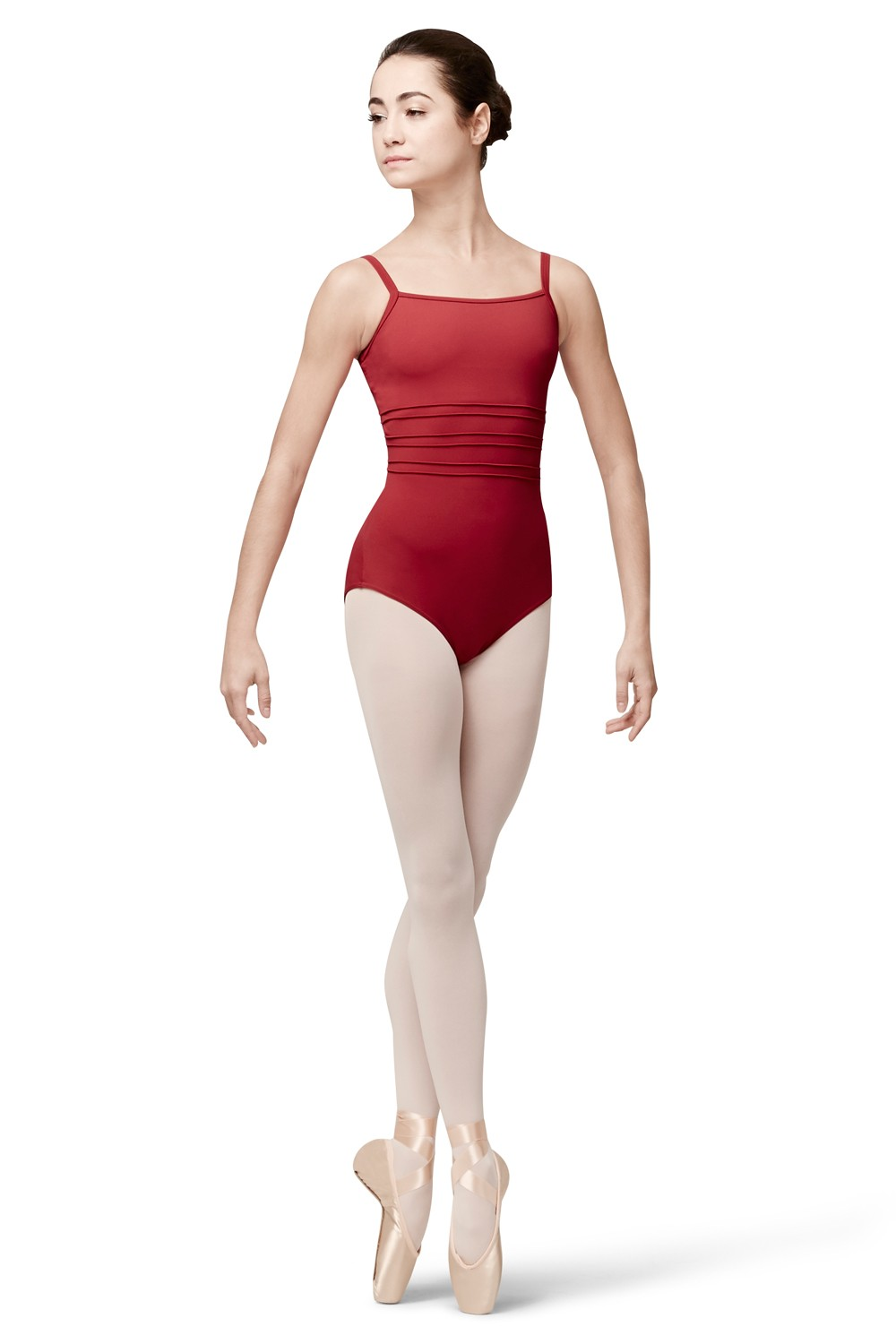 Proserpine Women's Dance Leotards