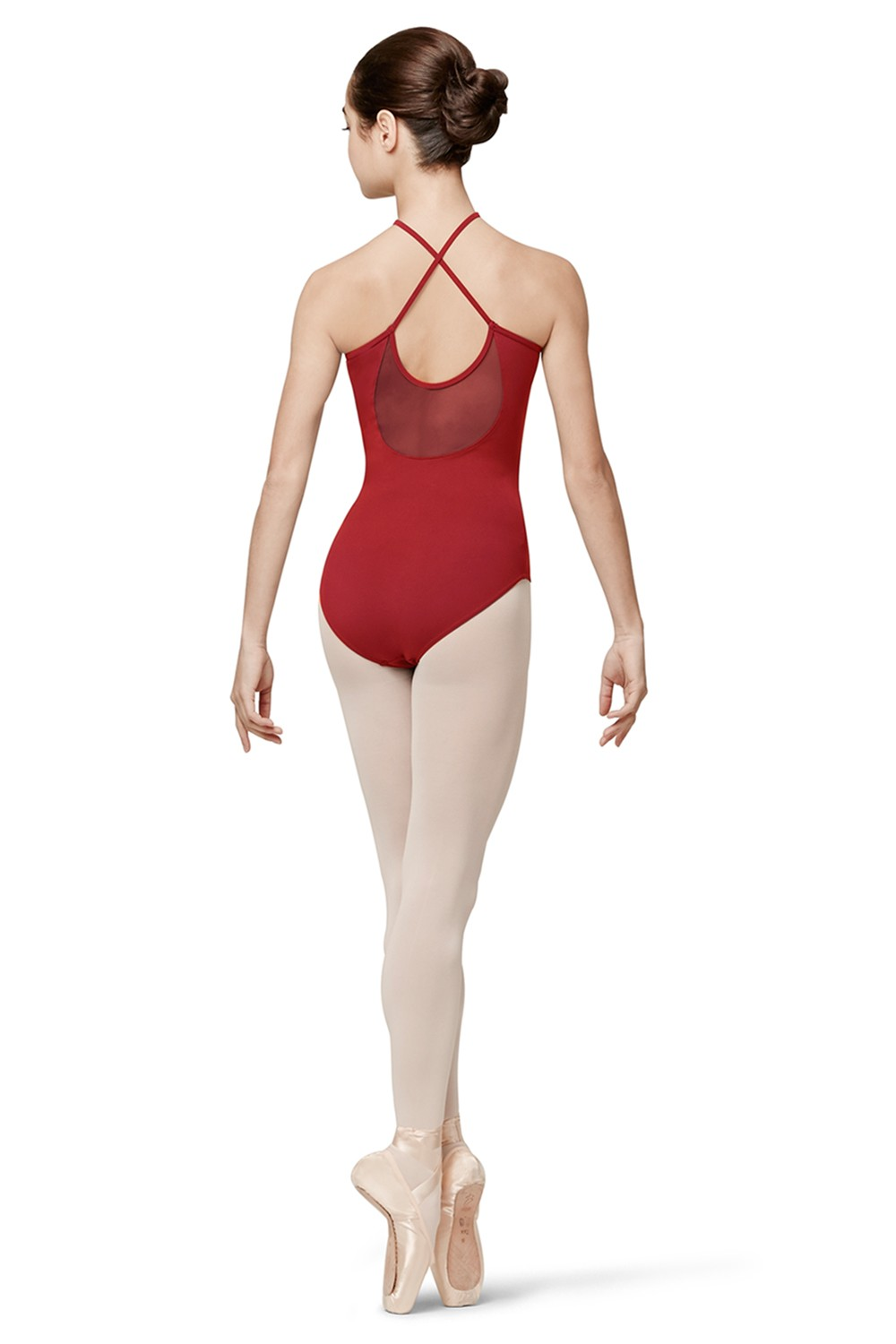 Lindeman Women's Dance Leotards