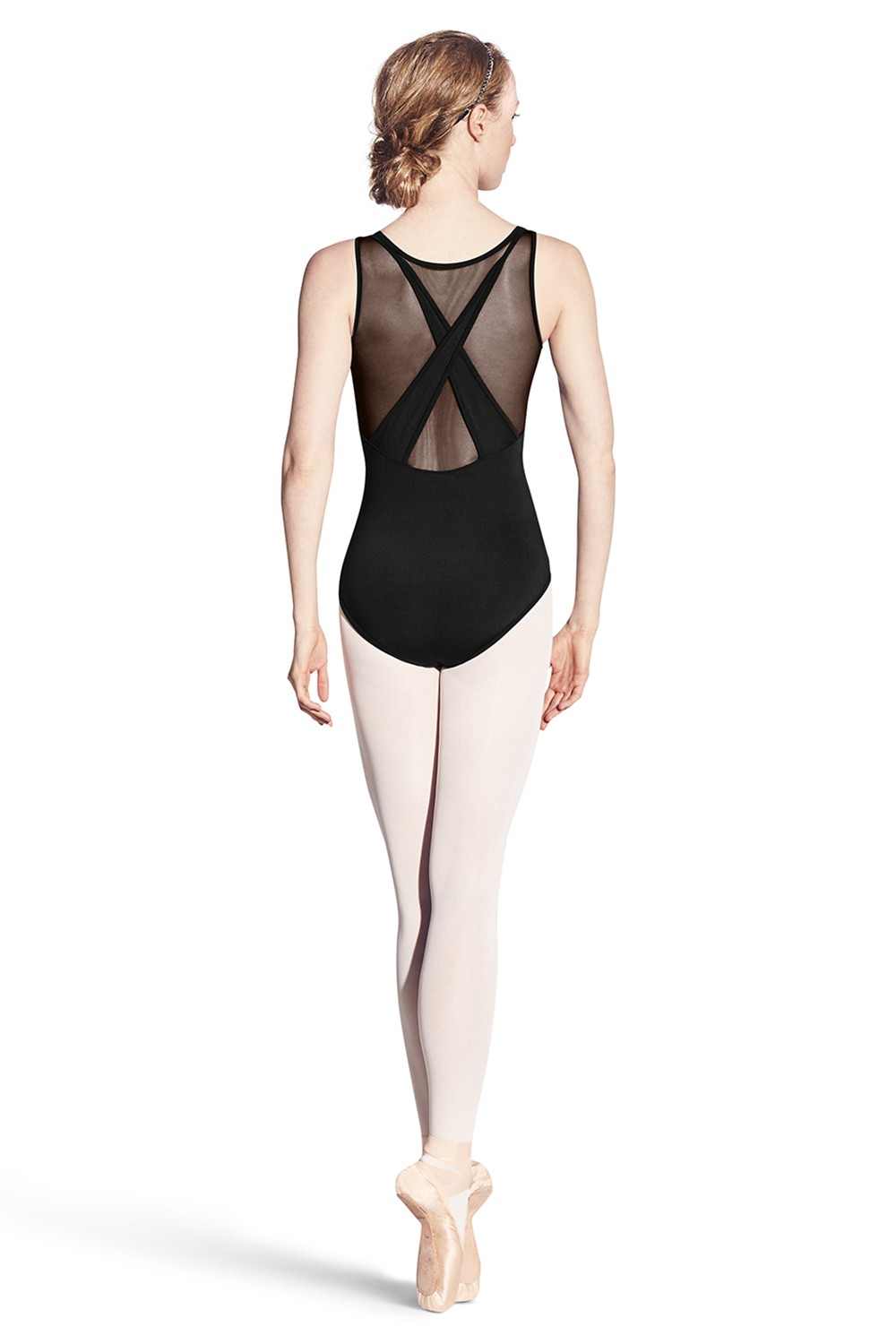 Tallis Women's Dance Leotards