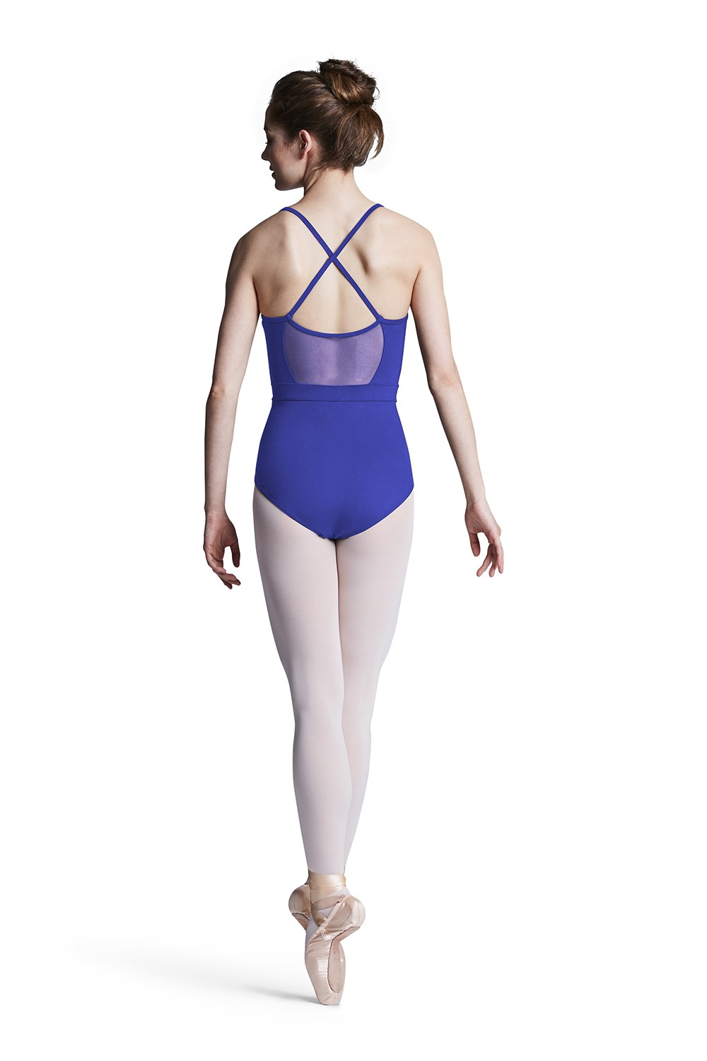 Cleo Women's Dance Leotards