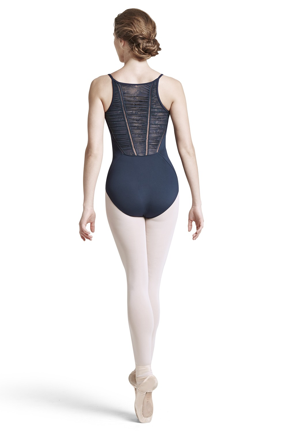 Rani Women's Dance Leotards