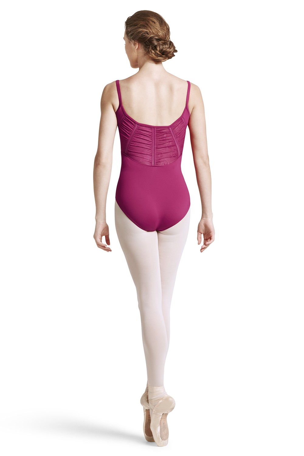 Anila Womens Camisole Leotards