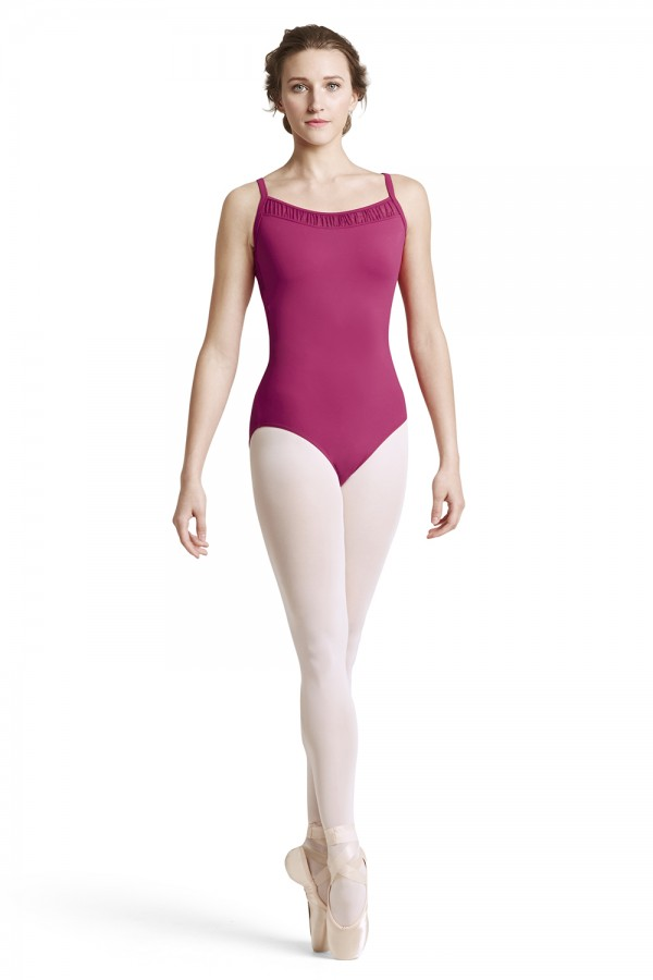image - Anila Women's Dance Leotards