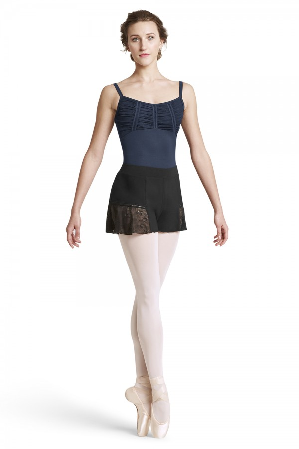 image - TANA Women's Dance Leotards