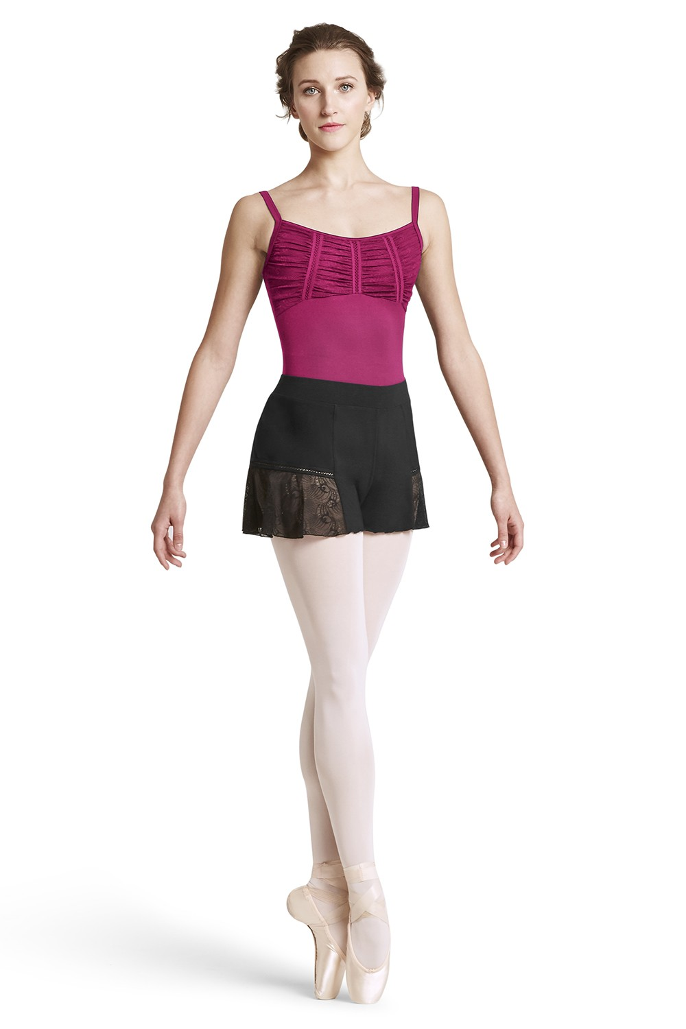 Tana Women's Dance Leotards