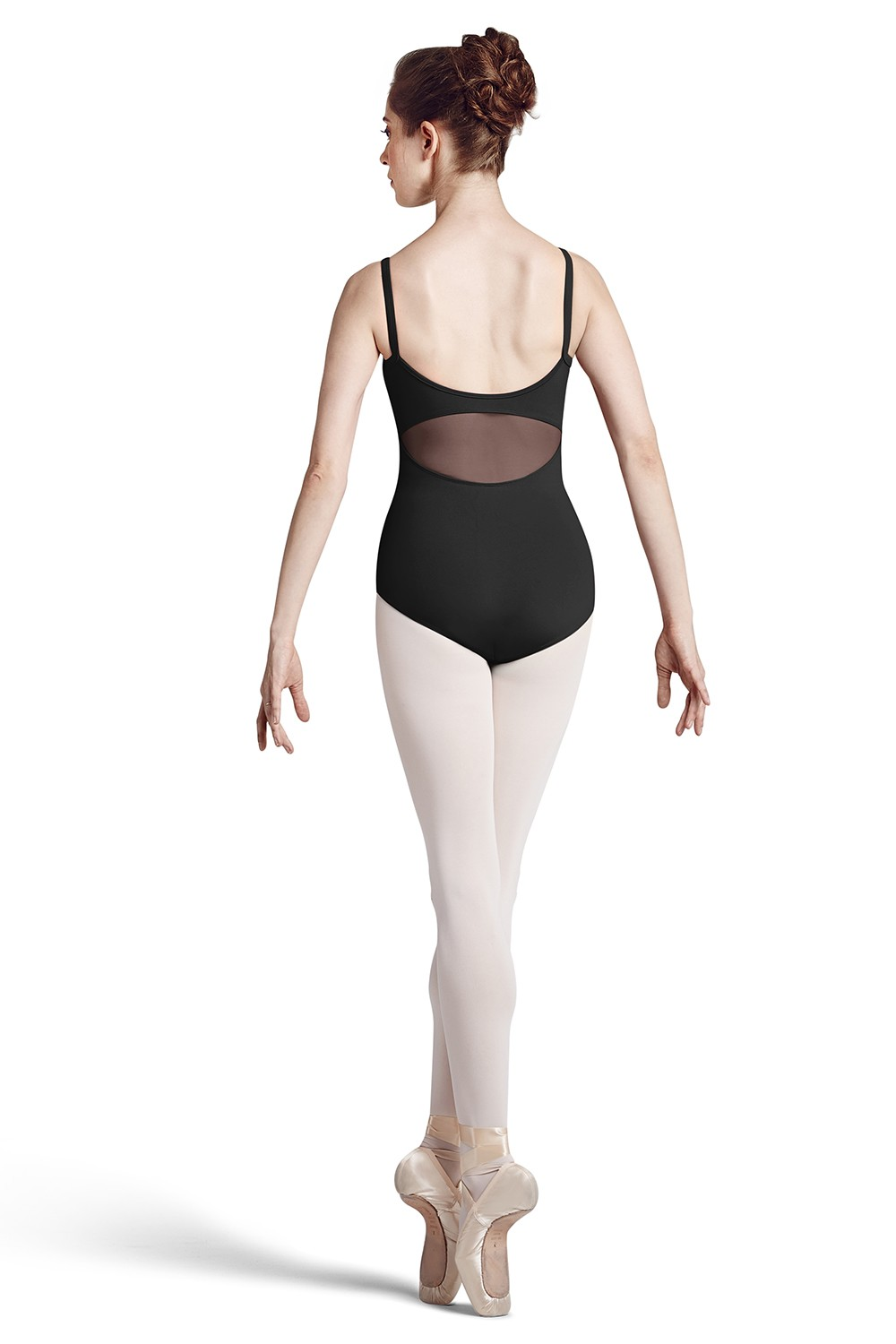 Alecta Womens Camisole Leotards